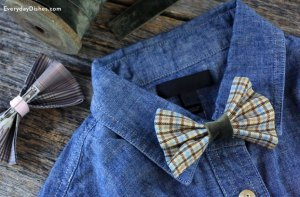 clip-on-bow-tie-everydaydishes_com-H