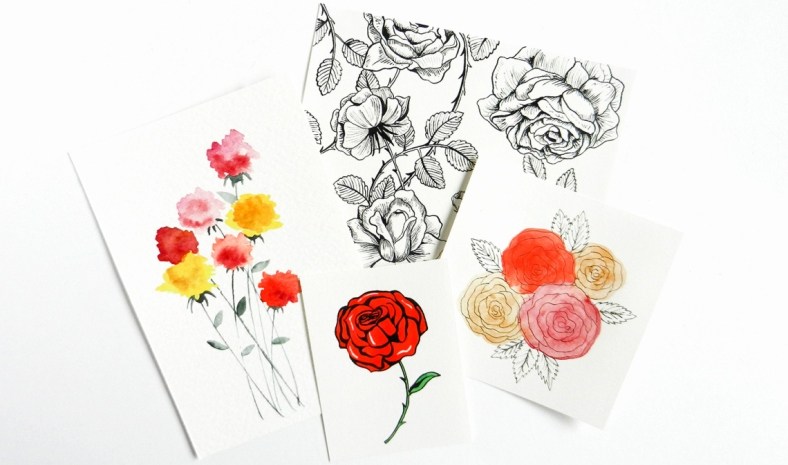 how_to_draw_roses-55-of-56