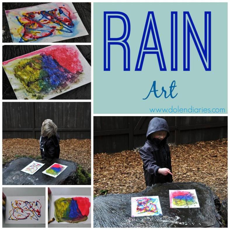 rainartcollage_zps73df3eba
