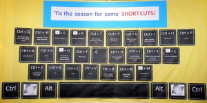 Windows-XP-Keyboard-Shortcuts-by-arvindgrover