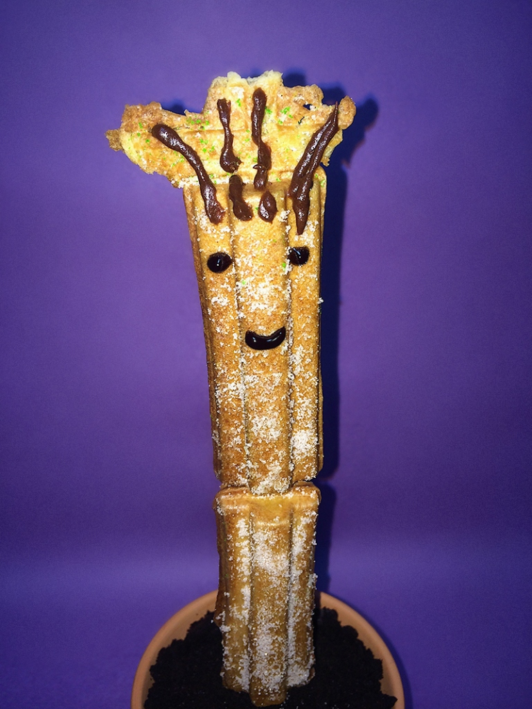 churro-groot-close-up-1