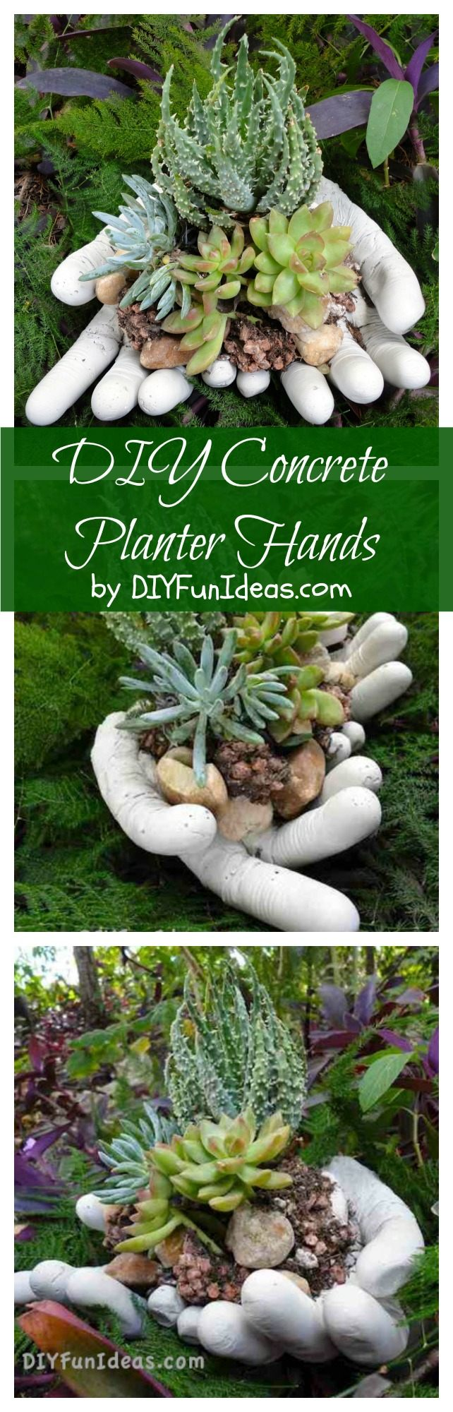 DIY-concrete-planter-hands
