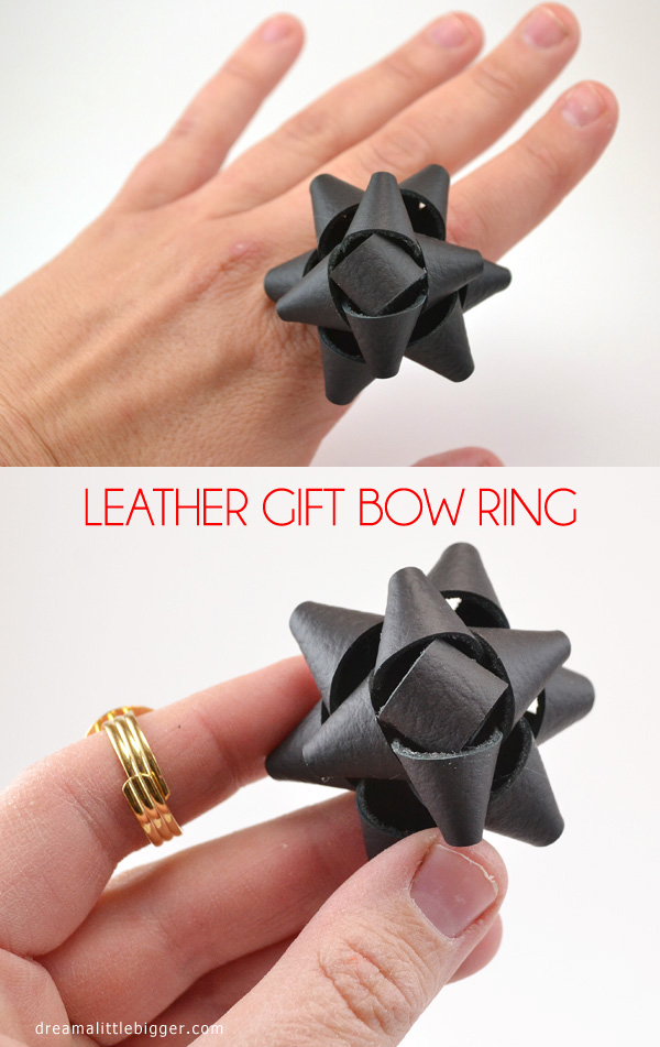 header-leather-gift-bow-ring-dreamalittlebigger