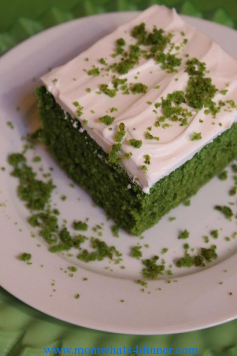 spinach-cake4-475x712