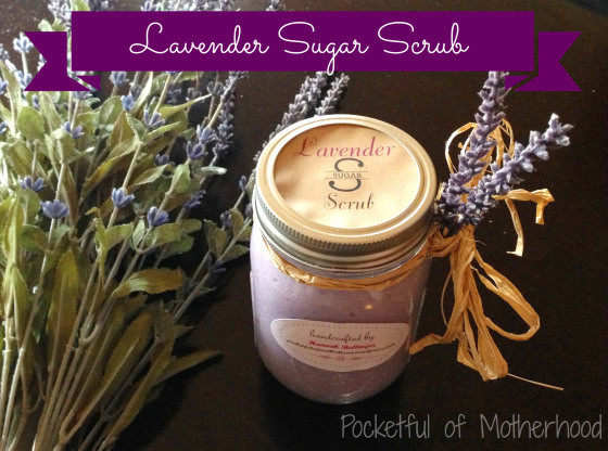 sugar-scrub-display