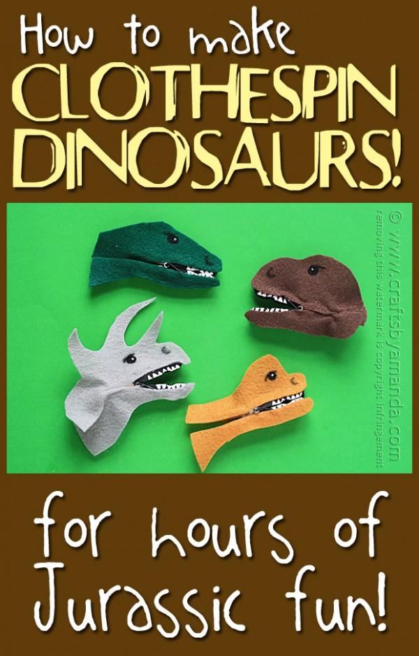 clothespin-dinosaurs-pin-me-600x938