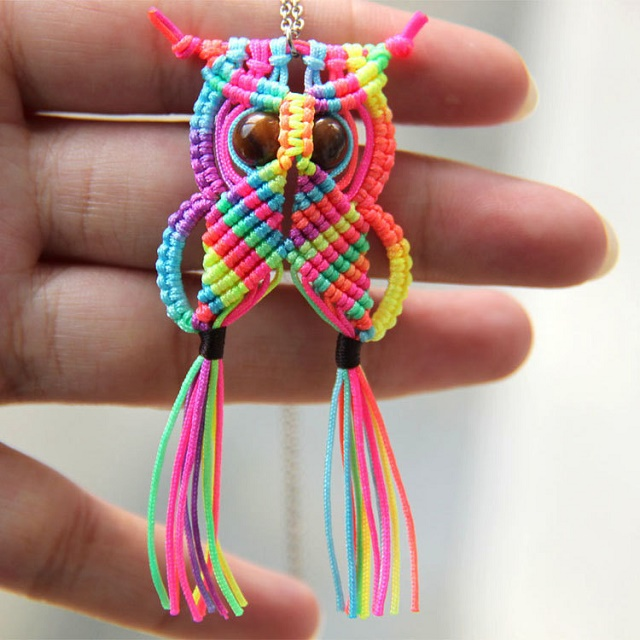 DIY-macrame-owls-41
