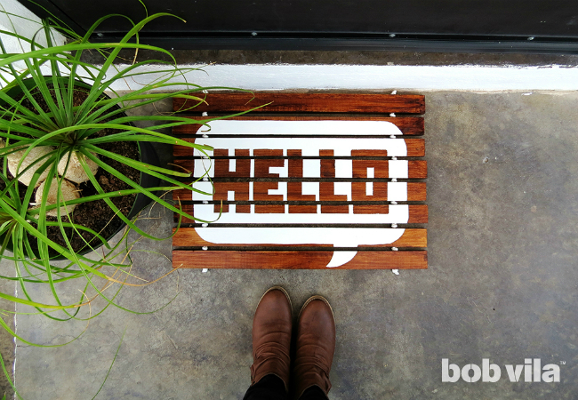 DIY_Wooden_Doormat_DIYLite01