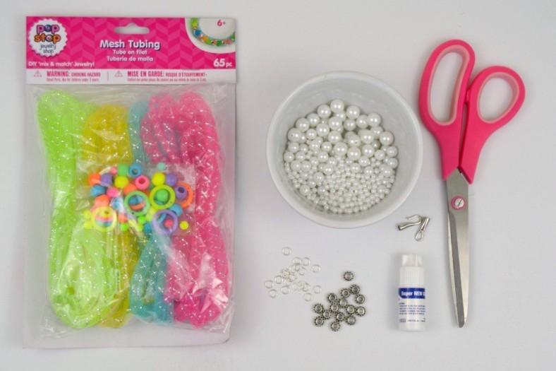 Mesh-Bracelets-4-800x533