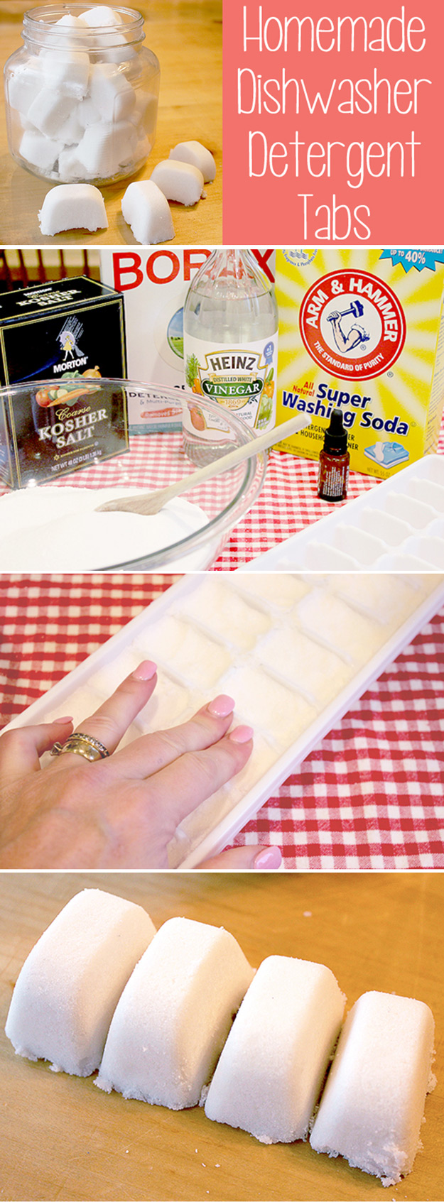 14-Unexpected-Ways-to-Use-an-Ice-Cube-Tray-Dishwasher-Detergent-Tabs