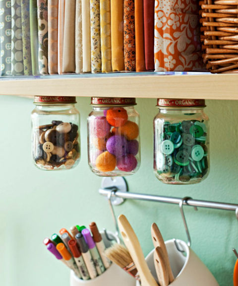 54feffeb93253-craft-storage-ideas-1009-s3