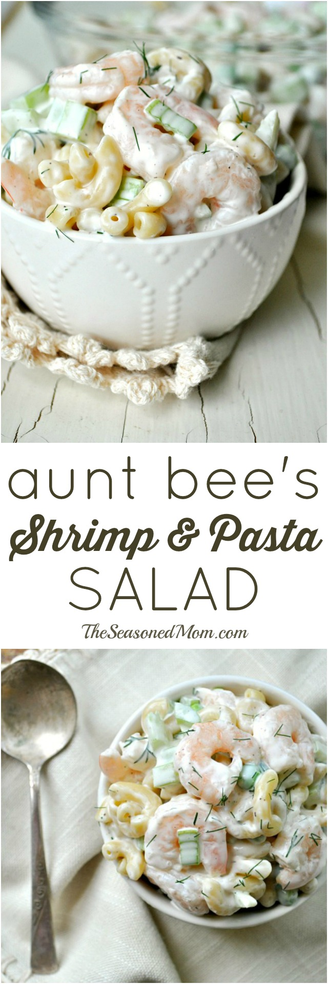 Aunt-Bees-Shrimp-and-Pasta-Salad