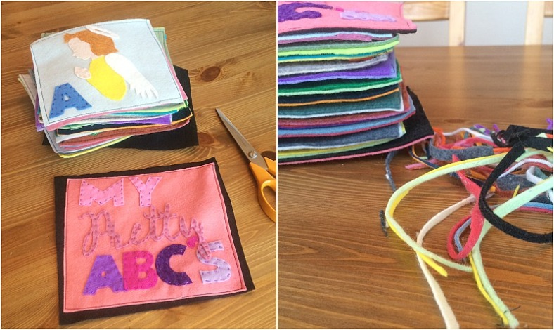 binding-a-felt-book-back-and-trim