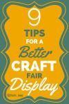 craft-fair-display-small