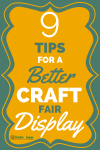craft-fair-display-small