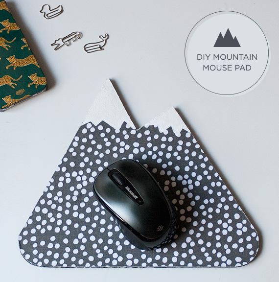 diy-mousepad-1