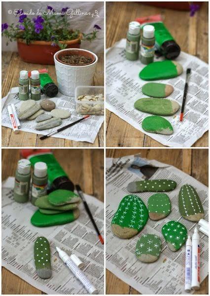 DIY-Rock-Cactus02
