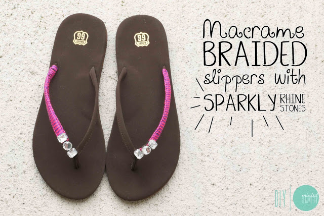 Flip-Flops-with-Knotting-and-Jewels