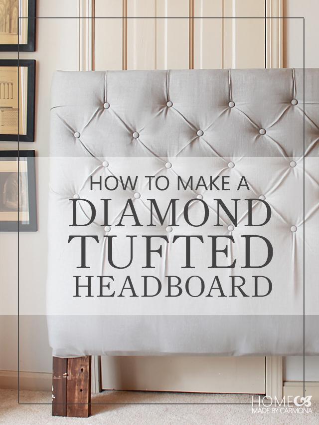 How-To-Make-a-Diamond-Tufted-Headboard1