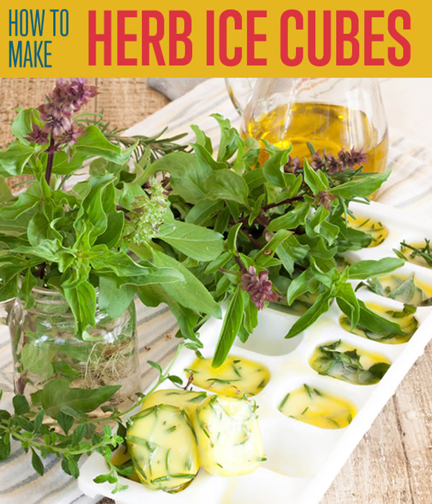 How-to-Make-Herb-Ice-Cubes