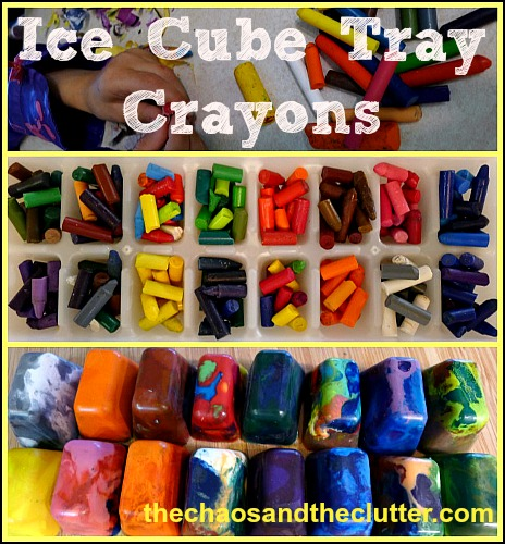 ice-cube-tray-crayons