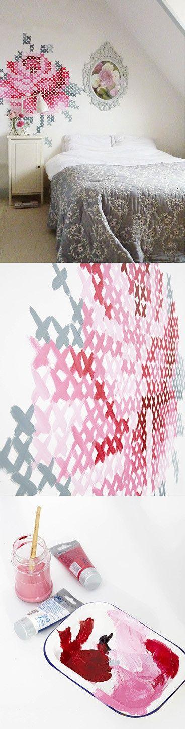 Inventive-Wall-Art-Projects-homesthetics.net-26