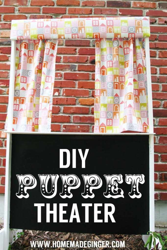 puppet12