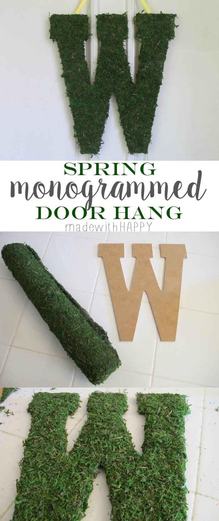 spring-monogrammed-door-hang