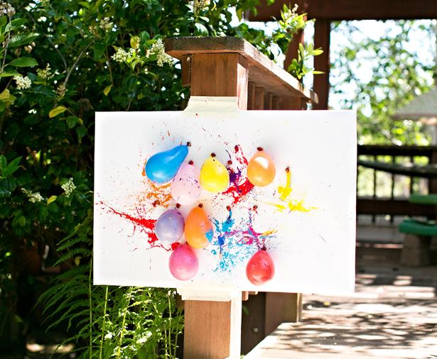 9-diy-balloon-dart-painting