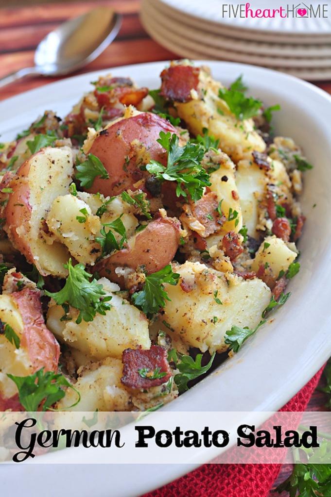 Best-German-Potato-Salad-by-Five-Heart-Home_700pxTitle