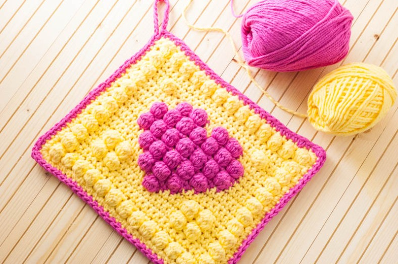 bobble-heart-potholder-21