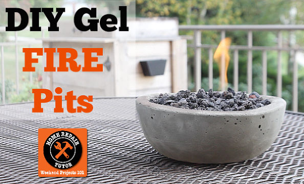 diy-gel-cement-mini-fire-pits-table-tops-crafts-diy-outdoor-living