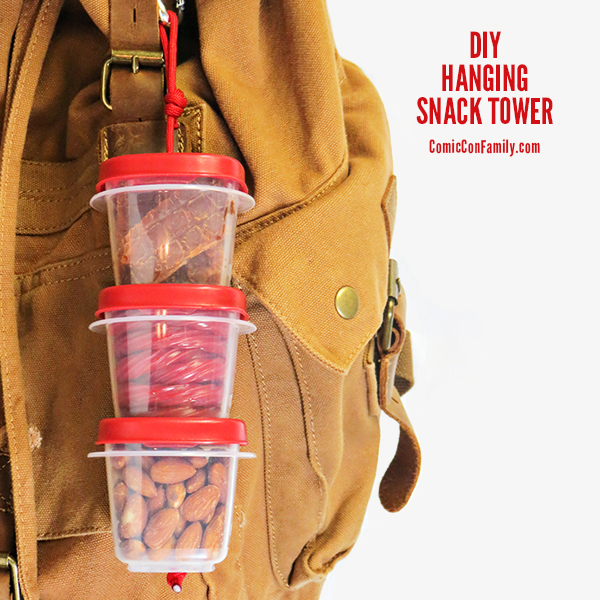 DIY-Hanging-Snack-Tower-sq2