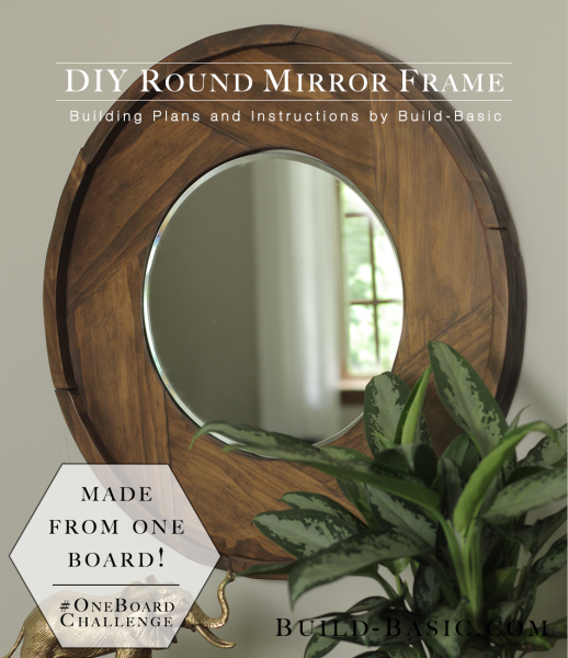 DIY-Round-Mirror-Frame-by-Build-Basic-Project-Opener-Image-518x600