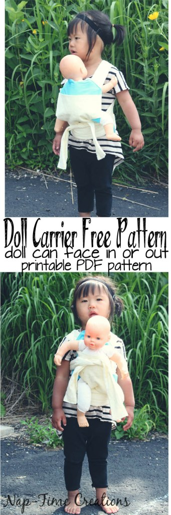 doll-carrier-free-pdf-pattern-and-tutorial-from-Nap-Time-Creations-1
