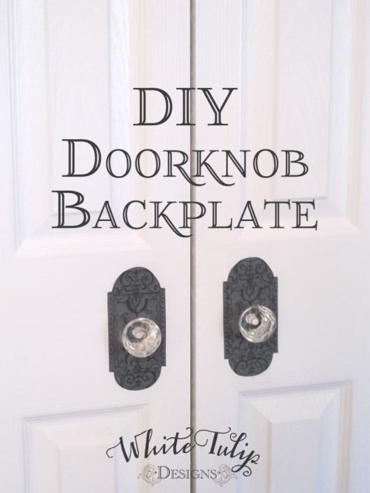 Doorknob-Backplate-White-Tulip-Designs-768x1024(pp_w529_h705)