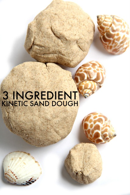 easy-homemade-kinetic-sand-dough-recipe