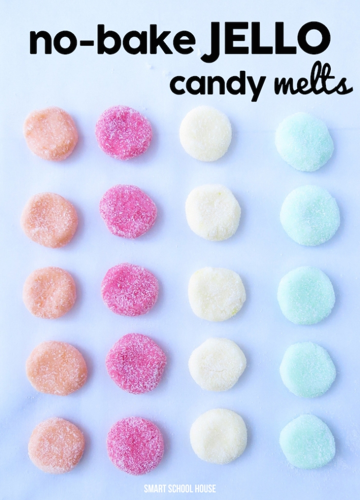 Jello-Candy-Melts-