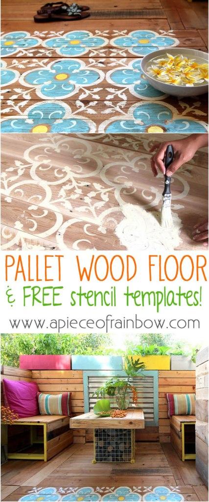 pallet_floor_apieceofrainbowblog-copy