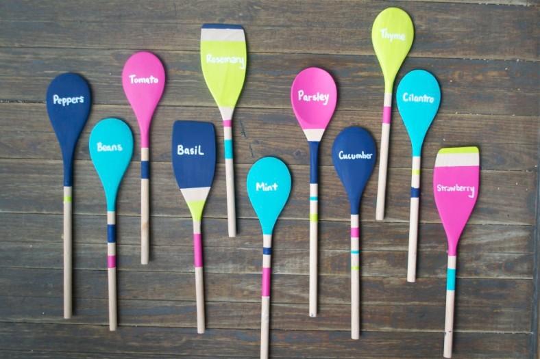 Spoons51-1024x683
