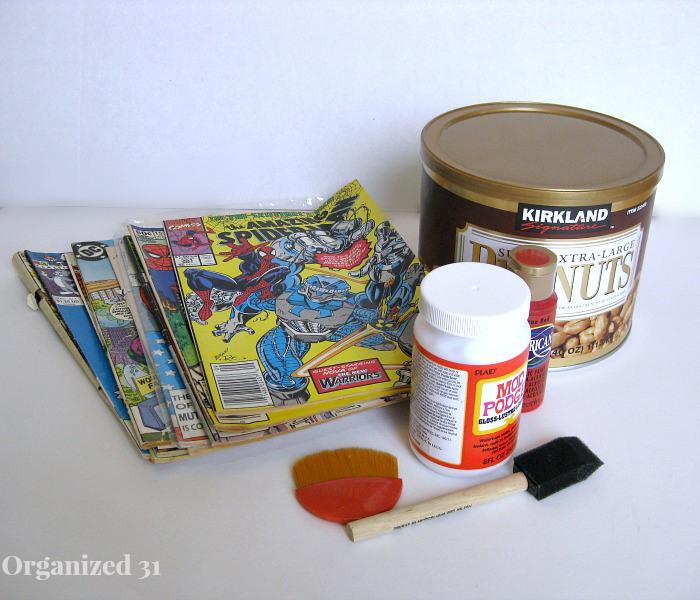 supplies4