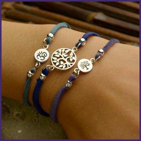 tree_of_life_3_strand_bracelet_1