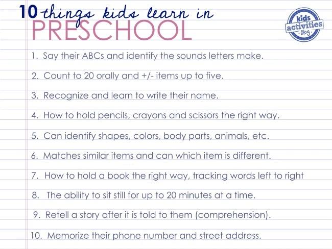 what-preschoolers-learn-before-kindergarten