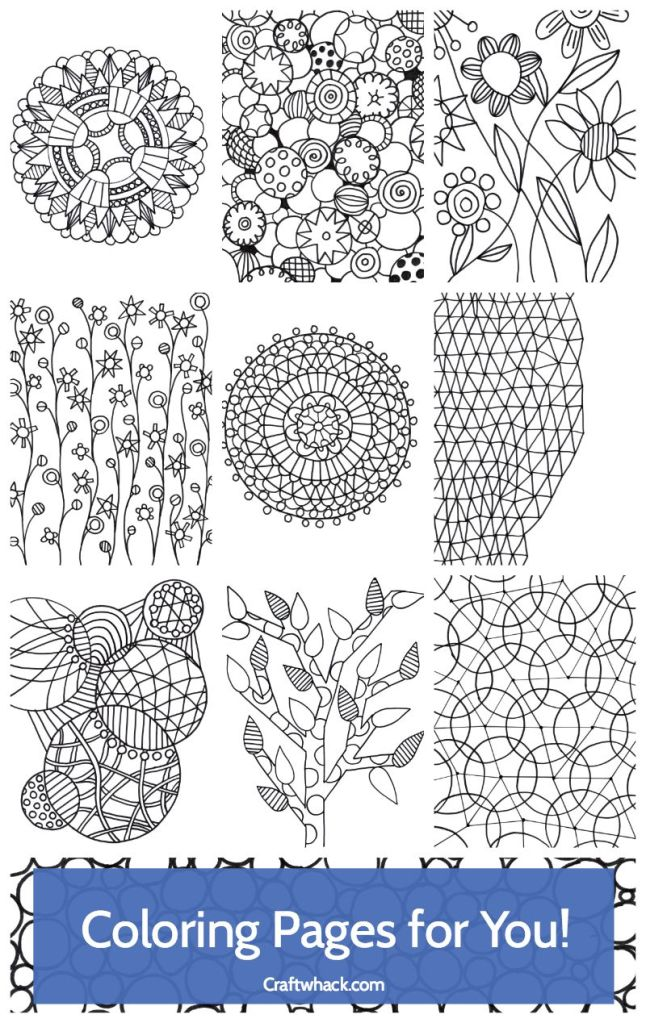 coloringpagesforadults