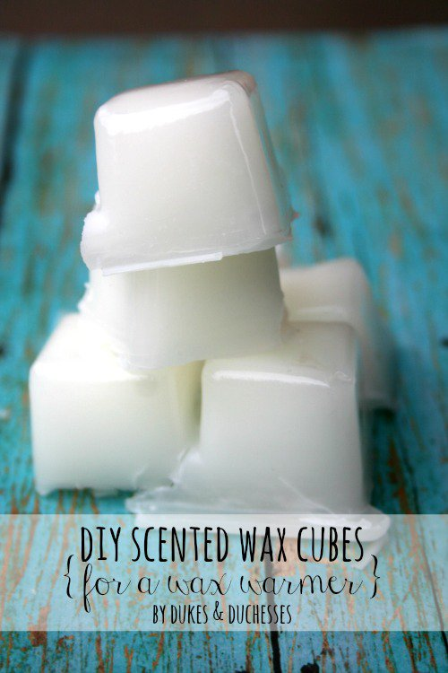 DIY-scented-wax-cubes-for-a-wax-warmer
