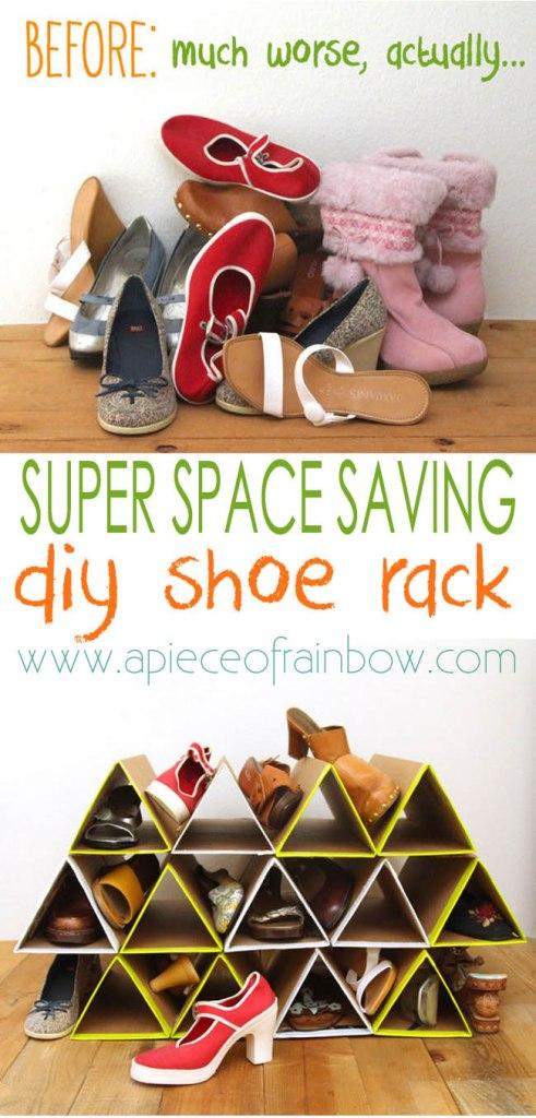 diy-shoe-organizer-apieceofrainbow-51