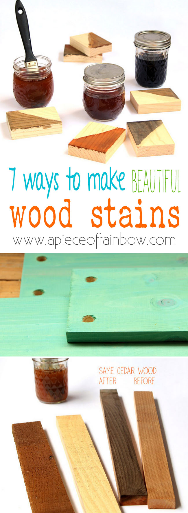 home-made-wood-stains-apieceofrainbowblog1