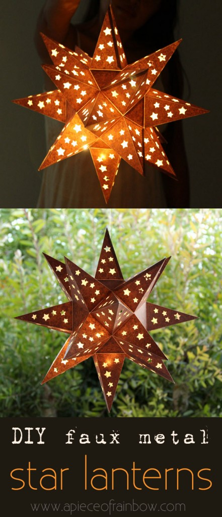 make-star-lantern-apieceofrainbowblog (1)