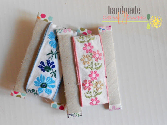 ribbon-holder-diy-handmadecoulture-2