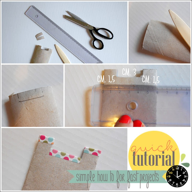 ribbon-holder-diy-quick-tutorial
